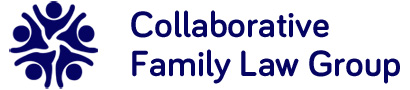 Collaborative Family Law Group