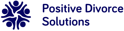 Positive Divorce Solutions