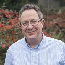 Julian McEvoy
